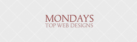 top-designs-nov-28