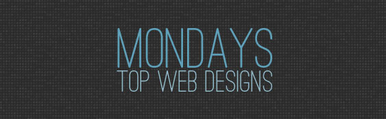 top-designs