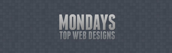 top-designs-dec-05