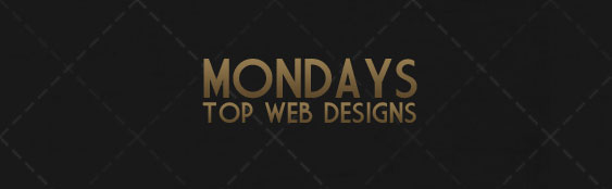 top-designs-dec-12