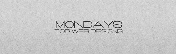 top-designs-dec-19