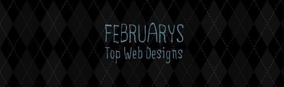 top-designs-feb