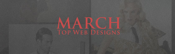 top-designs-mar